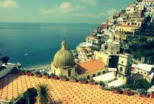 Itália, Grécia, Croácia, Turquia | fui ✔️ / Dicas de viagens que fiz e amei!