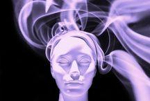 bewust leven en leren