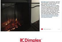 Media Events & Shows / by Dimplex