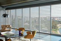 Household-Window Coverings