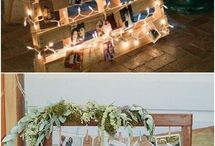 Svadobné nápady