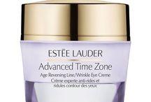 Anti-Aging Cosmetics / Îți prezentăm produse cosmetice Anti-Aging comercializate de Canar.ro de la branduri consacrate de lux.