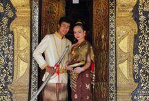 Laos Travel Photos