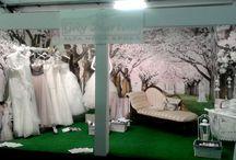 Wedding: marketing e comunicazione  / #immagine #grafica #allestimenti #wedding #marketing