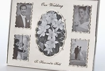 Cool Weddings / by Kimberli Koelzer