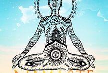 Mandala Body