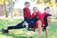 Fit Mamas / #Inspiration, #tips and information for #moms on their #fitness journey!