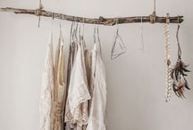 Hanger