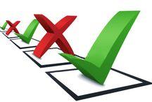 EVALUAR (módulo 5 de #mlearning_INTEF) / Aplicaciones recomendadas para la evaluación de las diferentes actividades que se realizan en el aula