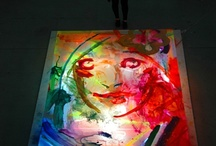 Yuki Itoda  Works:Neon / http://yukiitoda.com/