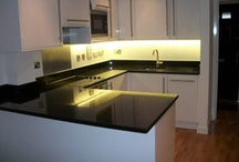 Kitchen Installation London / Kitchen renovation is most common improvement that brings comfort and instantly incises the value of the property. We intend to work closely with clients and find solutions to develop kitchen which reflect your personality that is also functional.