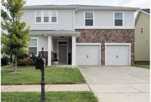 Cary NC - Twin Lakes Subdivision / Call 919-578-3111 for more information and for a free relocation guide.
