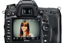 Photography Enthusiast and Amatuers