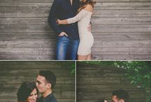 Couple photo inspirations