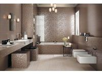 Italtile - Wall Tiles