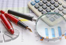 http://financials.com.br/erros-de-investidores-iniciantes/