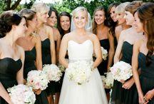 photo ideas bridesmaids