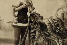 Vintage photography / by S. Gilkeson
