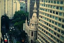 Bela Belo Horizonte