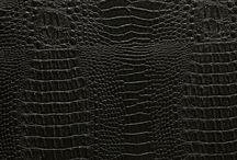 tissus-textures