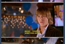 HIGH SCHOOL MUSICAL ❤♡
