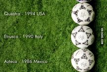 Football (Soccer) / Pins about the most beautiful game on earth.