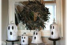 Halloween / Halloween / by Lorenzo Rossel