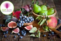 Egészség. / Egészséggel kapcsolatos cikkeinket elolvashatod weboldalunkon: https://elet-blog.hu/blog/egeszseg/