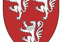 Scottish heraldry