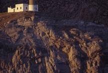 Ikaria island Greece