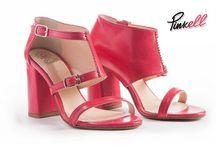pinkell