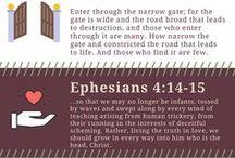 Biblewise