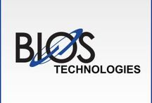BIOS Technologies / We are one of the best IT services consulting Companies in New Orleans. Call (504) 849-0570 now for IT support and services in New Orleans.