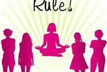 Raï rules
