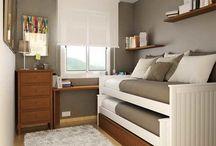 Redecorate Room