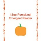 ELA- K/1 Freebies / Kindergarten and 1st grade literacy/language arts freebies!  / by Diving Into Learning