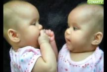İkiz gebelik