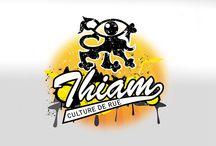 Thiam