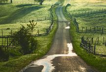 Rural Photog