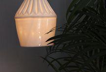 La chambre Alix D. Reynis / Inspiration déco intérieure pour la chambre avec les objets raffinés en porcelaine de Limoges Alix D. Reynis. Bedroom in porcelain