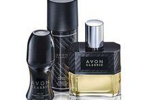 Avon cz / Http://www.avon.cz/prodejna/janmat