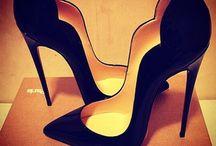 s, shoes