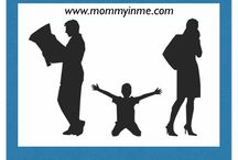 Parenting Tips! / Hey friends get the mama's tips right here from birthing to raising your baby. Exclusive Parenting content on www.mommyinme.com