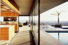 •architecture