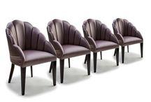 椅子ソファー