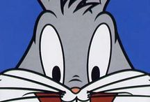 Looney Tunes *