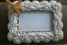 FRAMES / by Lori Ciner / Forsgate Jewelry