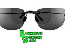 Bex Sunglasses & Caps