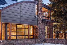 Breedlove Residence