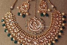 Best arts jewellery collections
